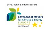 covenant awards logo winner turin200